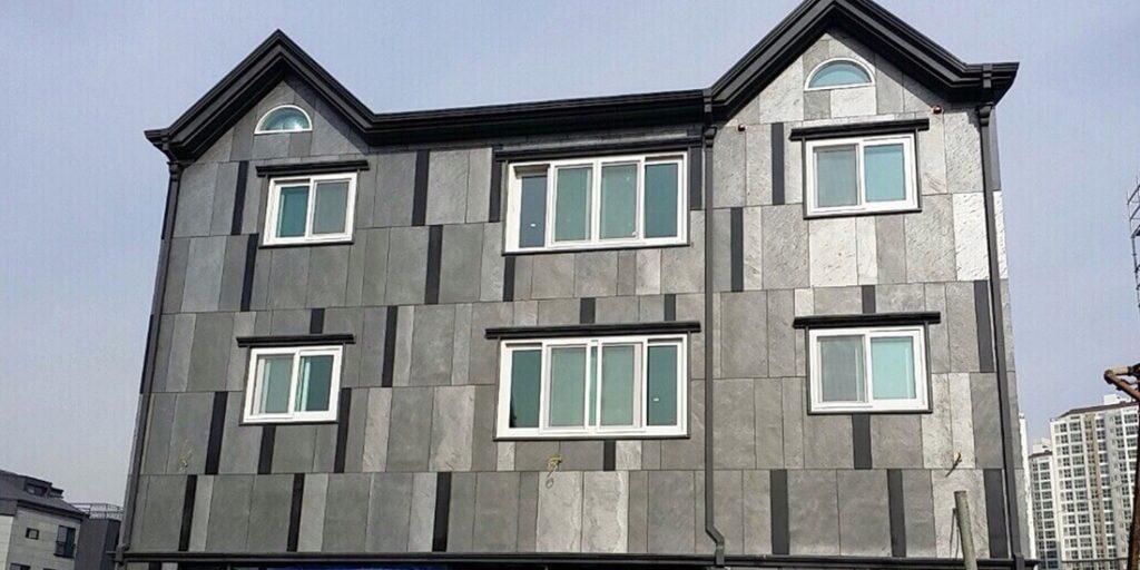 granite-stone-exterior