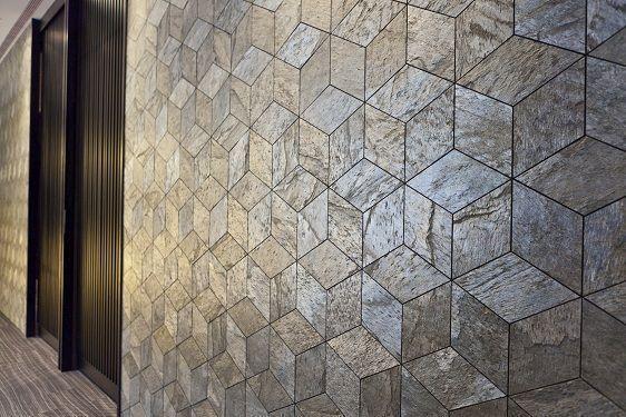granite-stone-interior