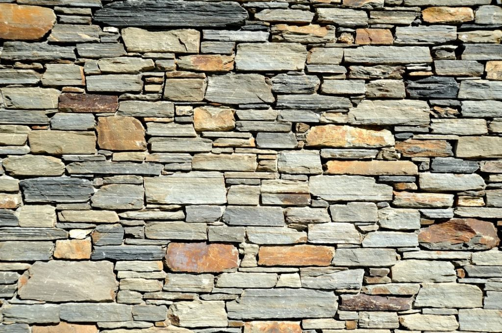 granite-stone-stone-cladding