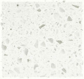 granite-stone-white-galaxy