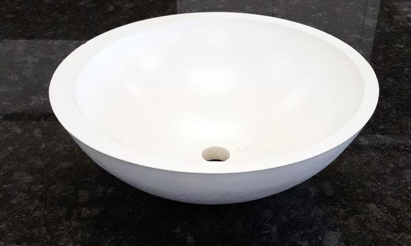 granite-stone-bathroom-basin